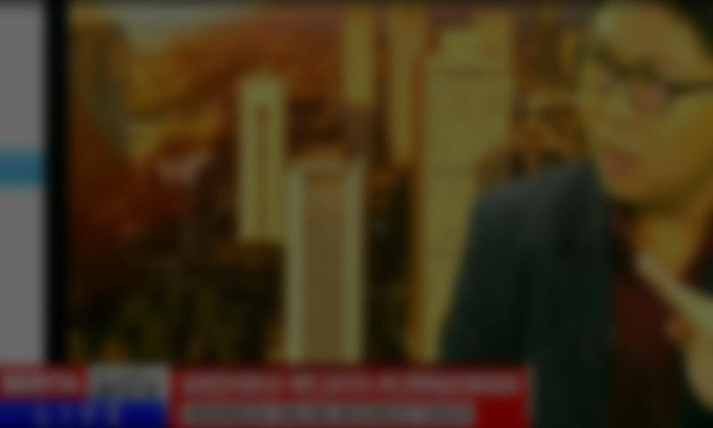 [Berita Satu TV] Peluang Dan Merintis Bisnis Toko Online