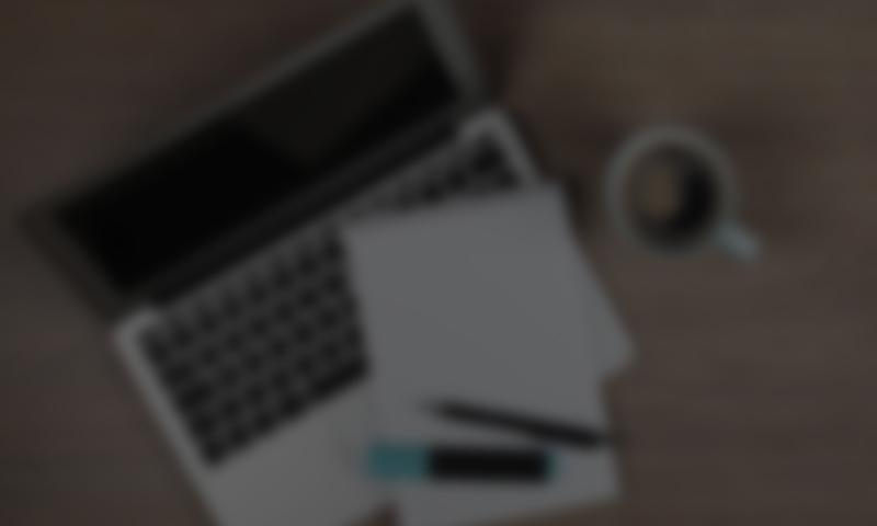 5 Mindset Agar Menjadi Blogger Yang Sukses