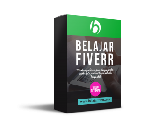 fiverr reviews scam