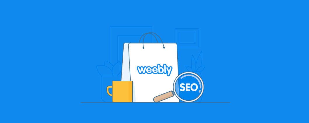 Digital Knowledge: Tips SEO Untuk Web Platform Weebly