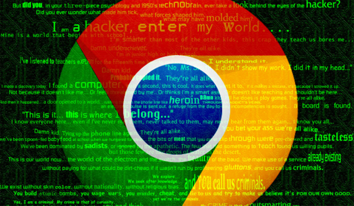 Digital Security: Awas Scam Membajak Google Chrome, Lindungi Data Pribadi Anda