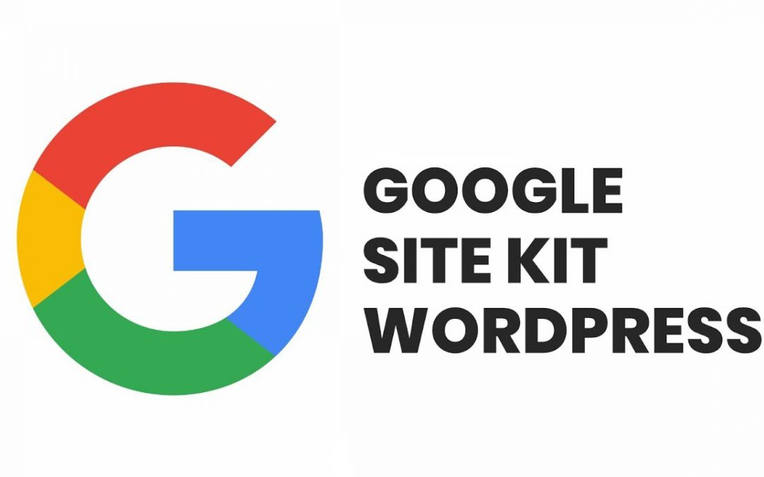 Digital Marketing: Google Site Kit, Plugin All In One Search Engine Tools Dari Google